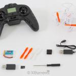Rocket_125_3d_4_kanal_rtf_quadrocopter_mit_2_mp_kamera_2
