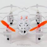 Rocket_125_3d_4_kanal_rtf_quadrocopter_mit_2_mp_kamera_3