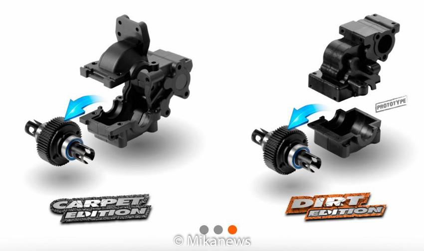 XB2_Getriebe