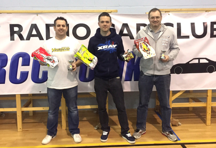 v_Open Modified Podium