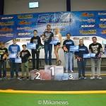 v_podium 2WD