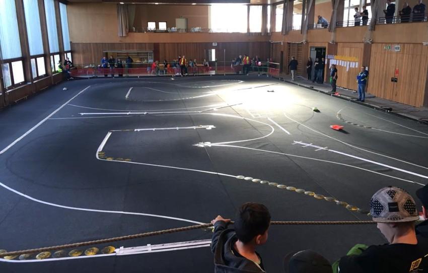 v_track