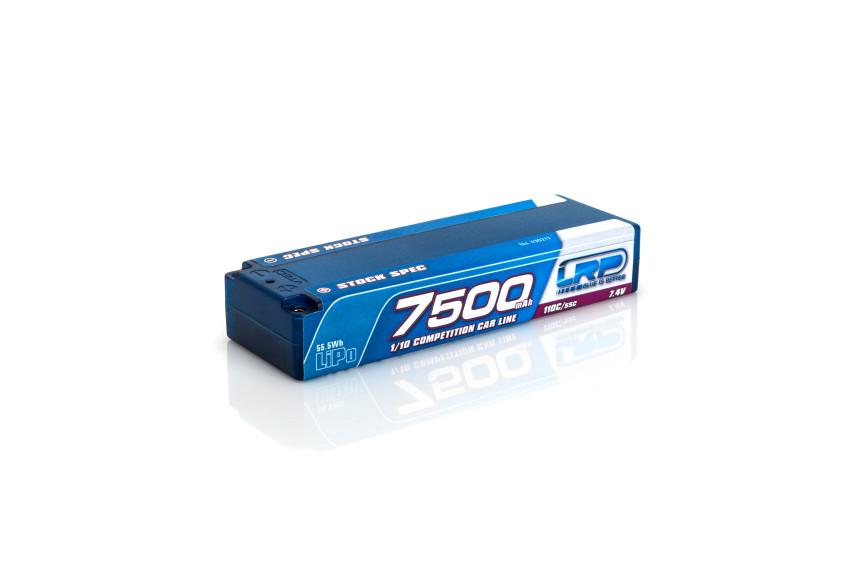 430217