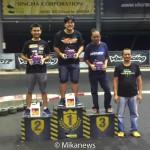 Huge 2015 1_10 Champion
