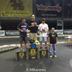 Huge 2015 1_8 Champion