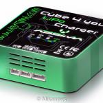 Ladegeraet-Cube-4-you-LiPo-4000030_b_0