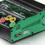 Ladegeraet-GPS-1-4000012_b_3