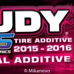 Reifenhaftmittel_Hudy_106260