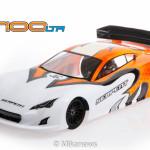S100LTR-main