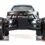 S10_Twister_2_MT-Truck_5