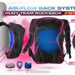 v_HUDY Team Rucksack 199190_Air flow back baner