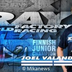 v_Joel Valander_resign 2015