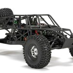vtr03085-chassis-009