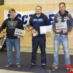 2016_01_03_Berlin_Trophy_2_0361