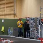2016_01_03_Tamiya_Euro_Cup_Höckendorf_3