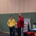 2016_01_03_Tamiya_Euro_Cup_Höckendorf_4