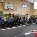 2016_01_03_Tamiya_Euro_Cup_Höckendorf_6