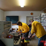 2016_01_10_Tamiya_Cup_Herrenhaide-05476