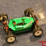 2016_01_17_Paderborn_2_Lauf_German_Mini-4484