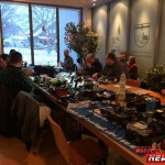 2016_01_17_Paderborn_2_Lauf_German_Mini-7690