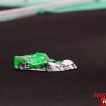2016_01_17_Reedy_Race-2