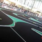 2016_01_17_Reedy_Race--5