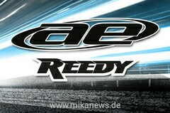 Team Associated & Reedy – now exclusively at LRP!