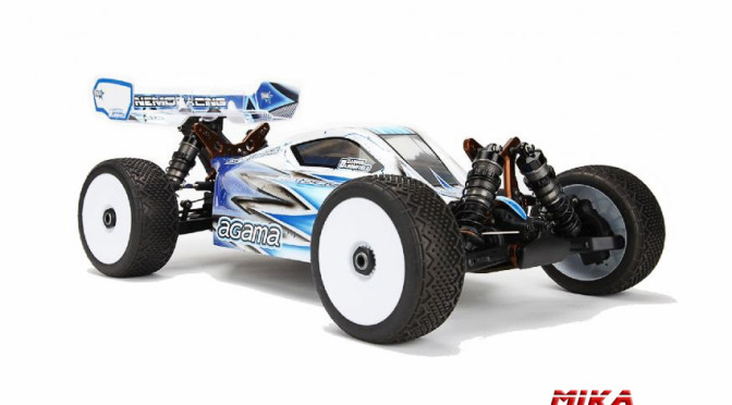 Agama-A-215-Buggy-2