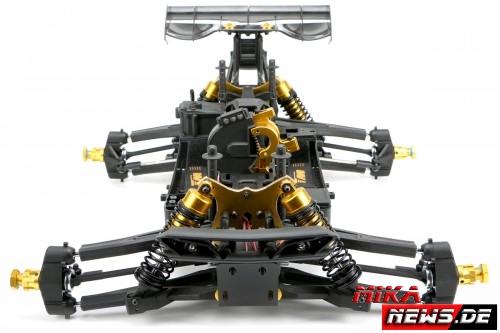 BES-3-500x333
