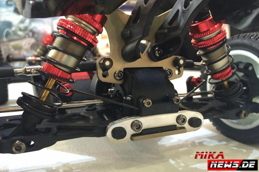 CS-LC-Racing EMB-1HK 14 Buggy KIT_6