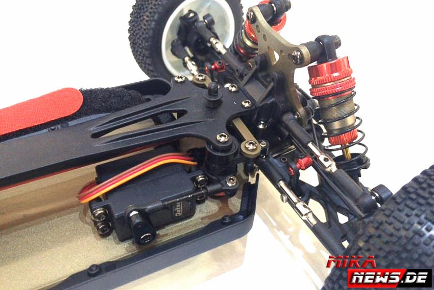 CS-LC-Racing EMB-1HK 14 Buggy KIT_7