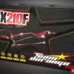 DEX210F