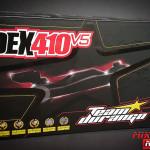 DEX410V5