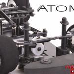 K164_Atom_12_01