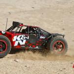 K&N_Desert_Buggy_XL_1