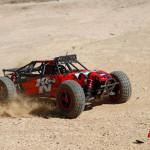 K&N_Desert_Buggy_XL_2