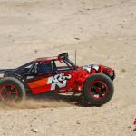 K&N_Desert_Buggy_XL_3