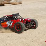 K&N_Desert_Buggy_XL_4