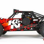 K&N_Desert_Buggy_XL_8