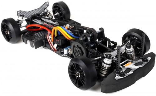 R35-Brushless-500x308