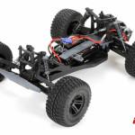 ecx-amp-monstertruck-ECX03034_6