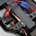 ecx-amp-monstertruck-ECX03034_9