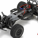 ecx03054-chassis_insets-008