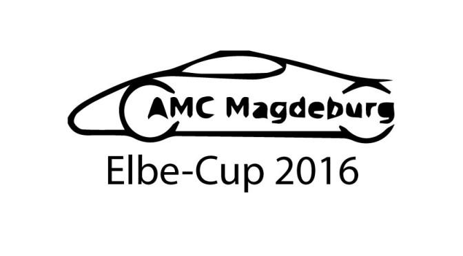 6.Lauf zum Elbe-Cup 2016 in Magdeburg