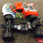 orion_car_ryan_cavalary_2wdsc