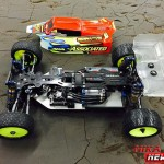 orion_car_ryan_cavalary_4wdbuggy