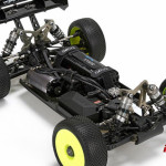 tlr04004-chassis_insets--003