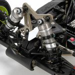 tlr04004-chassis_insets--007