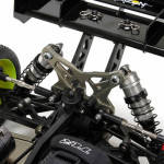 tlr04004-chassis_insets--008