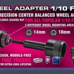 v_102376-Wheel-Adapter-1-10-Formula_index